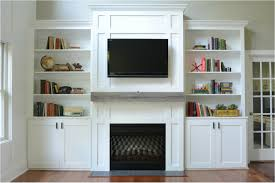 living room built in living room cabinets awesome cabinet
