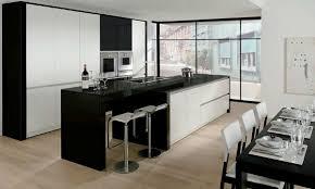 kchen modern mit kochinsel 2 designer küchen mit kochinsel traumhaus lifestyle