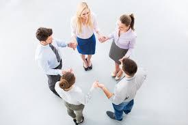 allianz si e social warum sie ihre persönliche allianz brauchen wenn sie manager werden