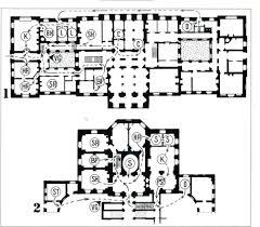 Georgian Home Plans Georgian Mansion Floor Plans Building Plan Online