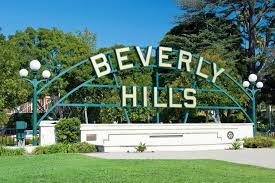 Map Of The Stars Los Angeles by Los Angeles Bus Tours U0026 Los Angeles Sightseeing Tours