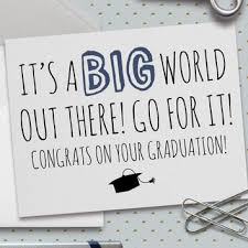 high school graduation cards best school graduation cards products on wanelo
