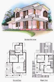 house plan architects trendy design ideas house plans architects in sri lanka 12 modern
