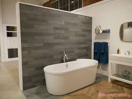 tile nemo tile on a budget cool under nemo tile interior design