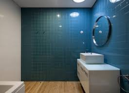 blue bathroom tile ideas bestlueathroom tiles ideas on tile amusing navy floor stickers