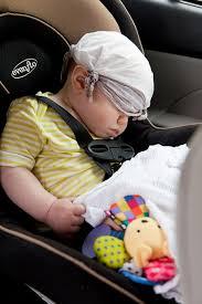 legislation siege auto enfant acheter siège auto sur leboncoin une fausse bonne idée