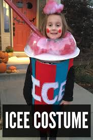 Fun Halloween Costumes Kids 40 Awesome Halloween Costume Ideas