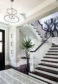 gorgeous homes interior design interior design for homesinterior homes designer modern