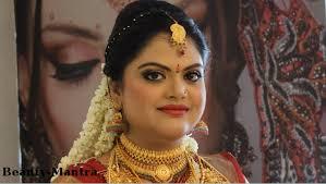hindu wedding dress for wedding bridal hairstyles kerala hindu bridal makeup