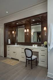 pottery barn bathroom ideas bathroom pottery barn vanity for bathroom cabinet design ideas