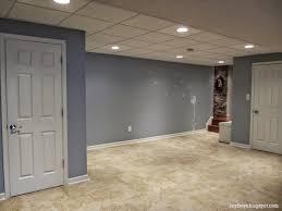 fresh drop ceiling ideas basement home decor color trends lovely