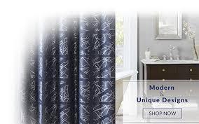 Shower Curtain Brands Shower Curtains Olliix