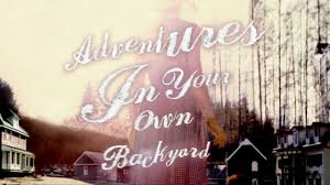 patrick watson adventures in your own backyard youtube