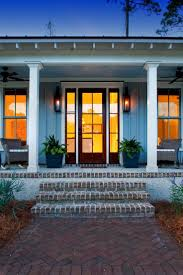 low country cottage house plans 311 best home exterior ideas images on pinterest exterior design