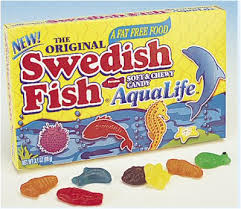 where to buy swedish fish swedish fish aqua box swedish fish aqua and fish