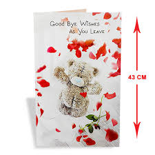 doctor who congratulations card goodbye greeting cards online send goodbye cards to india