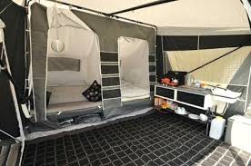 Awning Groundsheets Trailer Tent Awning Extension Tent Trailer Awnings Make Camping