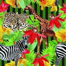 zebra pattern free download animal seamless pattern free vector download 25 445 free vector