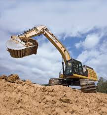 cat 349f l hydraulic excavator caterpillar