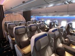 siege premium economy air premium economy class china airlines