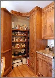 corner kitchen pantry cupboard pantry home design ideas