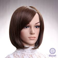 short hair for straight u2013 trendy hairstyles in the usa