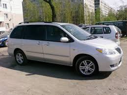 2005 mazda mpv pictures 2000cc diesel ff manual for sale