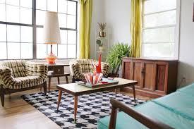 retro livingroom retro living room furniture ideas inspiration home design and