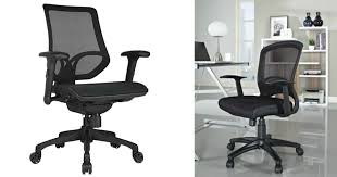 Task Chair Office Depot Office Depot Officemax Workpro Mid Back Mesh Chair Only 80 58