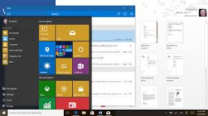 should you upgrade your windows 8 1 tablet to windows 10 today
