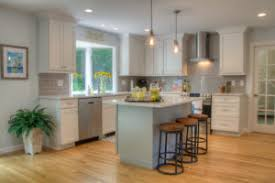 trends in kitchen cabinetry from rhode island experts things to