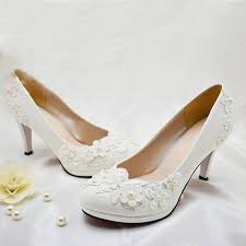 wedding shoes for girl wedding shoe ideas different wedding dress shoes high