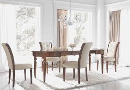 Lazy Boy Dining Room Chairs Best Of Lazy Boy Design A Room Room Design Ideas
