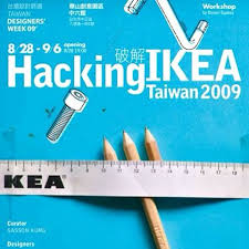 ikea hackers ikeahackers instagram photos and videos