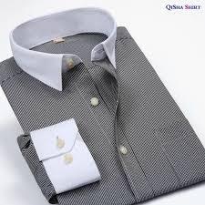 249 best shirts images on pinterest shirts men shirts and shirt men