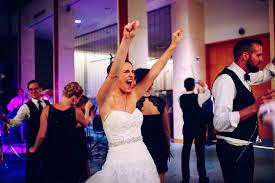 st louis photographers louis history museum wedding st louis wedding