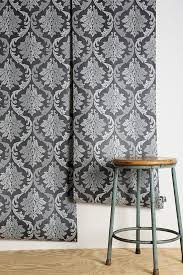 74 best wallpaper removable wallpaper images on pinterest