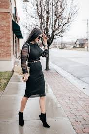 home bloggers holiday gifting u2026 fashion bloggers blogger style and work wear