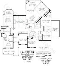 ranch floor plans ranch style homes plans luxury house plans ranch house plans ranch