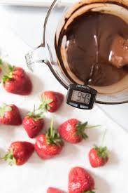 where to buy white chocolate covered strawberries chocolate covered strawberries house of nash eats