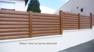 auvent en bois pour terrasse claustra jardin castorama bac fleurs en bois treillis pictures