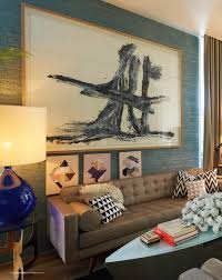 home interior catalog 2015 homes november 2015 viterbo