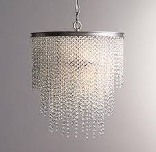 Big Chandeliers For Sale Chandelier Glamorous Large Crystal Chandelier Large Crystal
