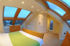 Hipped Roof Loft Conversion Gallery View Loft Conversions In Barnsley Yorkshire And The Uk