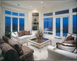 American Home Design Replacement Windows 66 Best Replacement Windows Images On Pinterest Windows And
