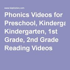 best 25 phonics videos ideas on pinterest phonics song 2 abc