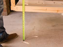 Most Comfortable Porch Swing How To Install A Porch Swing How Tos Diy