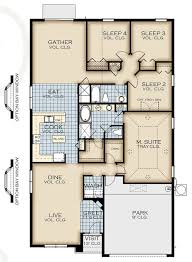 homes for sale with floor plans solterra resort park square palm floor plan