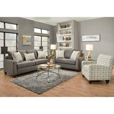 Living Room Suites by Horizon Living Room Sofa U0026 Loveseat 49h Living Room
