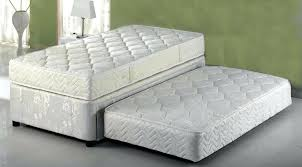 Day Bed Trundle Daybed Twin Xl U2013 Heartland Aviation Com